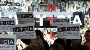 Once-Justicia-responsables-Gustavo-Ortiz_CLAIMA20130522_0092_17